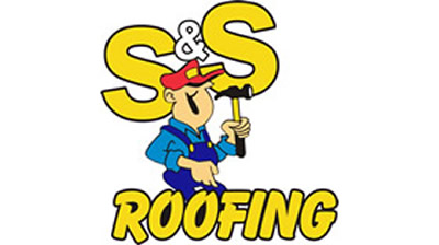 Park CityRoofing Expert
