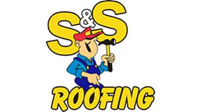 Park City Roof Repair Expert